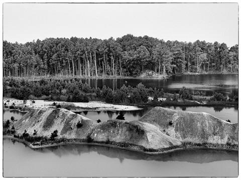 Bonsal Mine