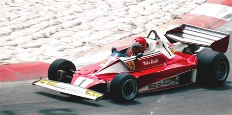 Lauda Ferrari_01