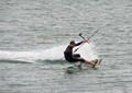 Kite Surfer, Martha's Vineyard