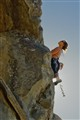 trinidad_climb-10