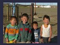 kids,  mongolia