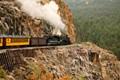 Durango Railway_101