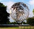 Unisphere, NY