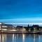 Maastricht BLVD KLEIN