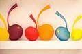 orange vase-1