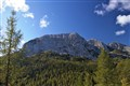 Carnian Alps