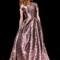 Fashion Designer Malan Breton by Tony Filson Photography