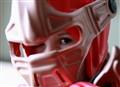 IMG_4268rachel helmet