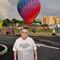 Kingsport Balloon Show