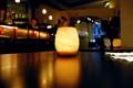Opus Lounge