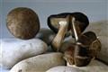 3 Mushroom
