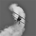 Pitts S2 Special
