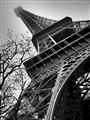 Eiffel Angle