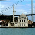 Istanbul Vosporos