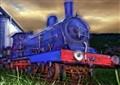 Ghost Train 640
