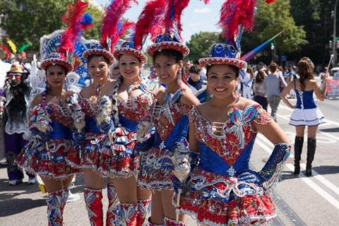 2012 DC Hispanic Festival (7 of 11)