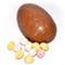 easter_egg02