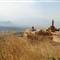 ishakpasa-panorama2
