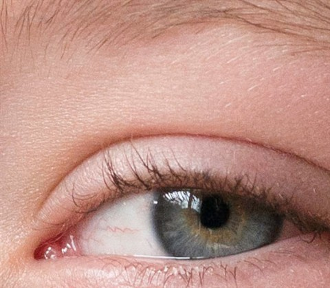 av-eye
