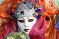 01 Carnevale Venezia