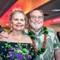 Honolulu Magazine Fashion Week Launch (for Nov 2014)