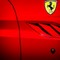 Ferrari-6270025-Edit-Edit