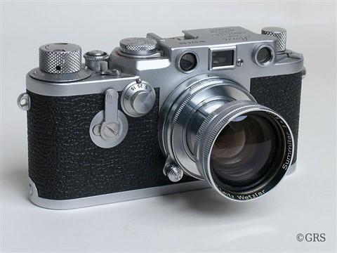 Leica_IIIf_1952_5649