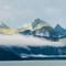 Cruise Day 6 Glacier Bay  015  08 26 2016