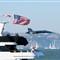 Oct. '06 Fleet Week (Sunday) - 33 copy - Version 32006-10-08