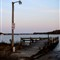 five dollar pier