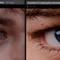Leica SL vs Hasselblad X1D