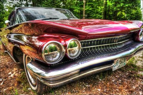 Buick_tonemapped_edited