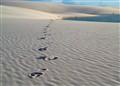 Lencois Maranhenses dunes - Brazil