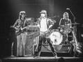 Mick, Mick & Charlie