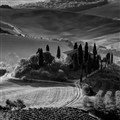 Belvedre, Tuscany