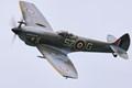 Spitfire Mk XVIe TE311