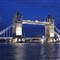 191_Tower_Bridge