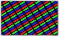 RGB... 1:11 Mag