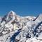 Alpine Examples-08