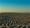 dunes (1 of 2)