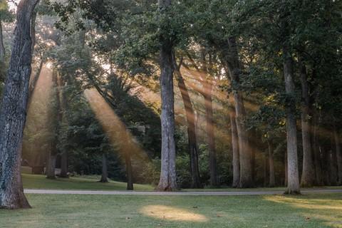Loweden State Park September 01, 20131