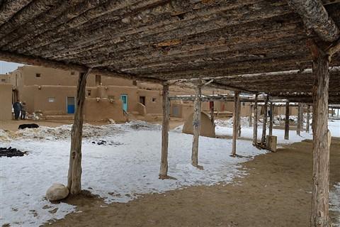 Taos Pueblo (3)