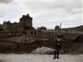 Scottish memory