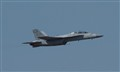 F18 Super Hornet