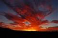 Sunday morning sunrise - Brisbane Oz