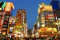 Shinjuku-ku86