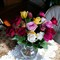 Pana G3 roses flowers_roses_20110903_009