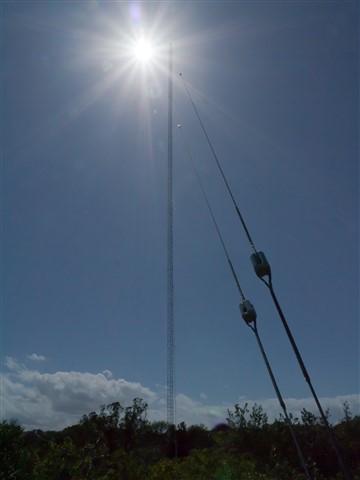WROD Antenna P1020432