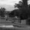 Coopers Island Views_PA167176