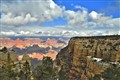 Grand Canyon HDR4